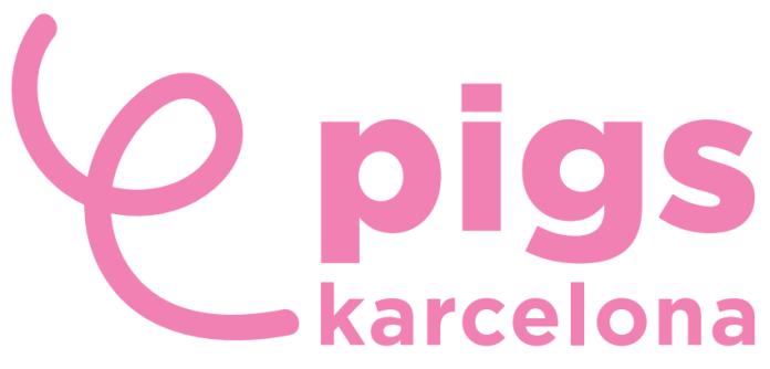 logo pigs final